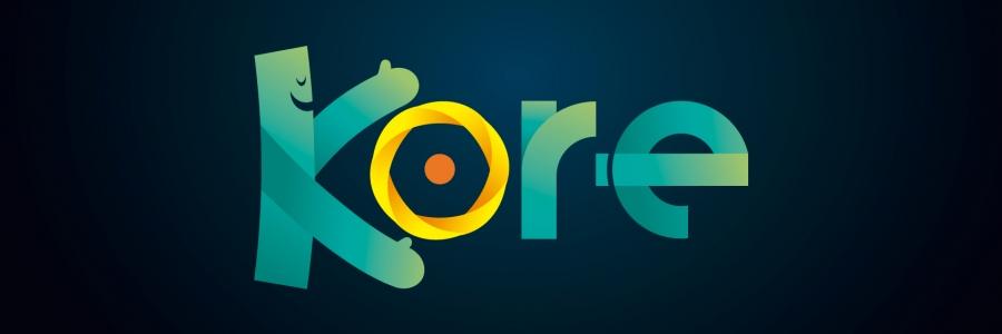 KORE-versão-final-alta